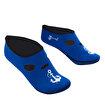 Anemoss Deniz Ayakkabısı Mavi. ürün görseli