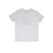 Biggdesign Nature Gezgin Erkek T-shirt. ürün görseli