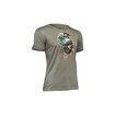 Biggdesign Nature Maceraperest Erkek T-shirt. ürün görseli