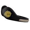 Biggdesign Nature Ledli Ayakkabı Klipsi. ürün görseli