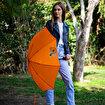 Biggdesign Nature Uzun Şemsiye. ürün görseli