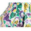 Biggdesign Nature Keşif Kadın Sweatshirt. ürün görseli