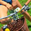 BiggDesign Nature Bisiklet Zili. ürün görseli