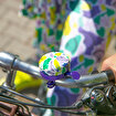 Biggdesign Nature Keşif Bisiklet Zili. ürün görseli
