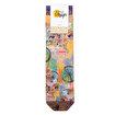 BiggDesign Nature Doğa Çorap. ürün görseli