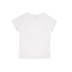 Biggdesign Faces Hope Kadın T-Shirt. ürün görseli