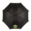 Biggdesign Moods Up Lucky Şemsiye. ürün görseli