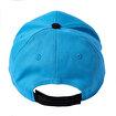 Biggdesign Moods Up Relaxed Şapka. ürün görseli