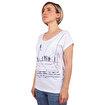 BiggDesign Balıkçılar T-Shirt. ürün görseli