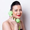 Biggphone Retro Telefon Ahizesi. ürün görseli