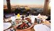 Dubb İndian Bosphorus Restoran 2 Kişilik Akşam Yemeği. ürün görseli