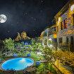 Karlık Evi Kapadokya'da 1 Gece 2 Kişi Oda Kahvaltı Konaklama. ürün görseli