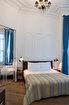 Tekirdağ Rodosto Hotel'de 1 Gece 2 Kişi Oda Kahvaltı Konaklama. ürün görseli