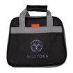 BiggDesign BiggYoga 4 parça Fitness Topu Seti. ürün görseli