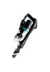 Bissell 2602N Icon 25V Dikey Şarjlı Süpürge. ürün görseli
