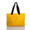 Balvi Blv25350 Büyüyebilen Çanta Sarı. ürün görseli