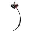 Bose SoundSport Wireless Pulse Kulaklık Kırmızı. ürün görseli