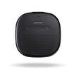Bose SoundLink Micro Bluetooth Hoparlör Siyah. ürün görseli