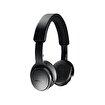 Bose On-Ear Wireless Kulaklık Siyah. ürün görseli