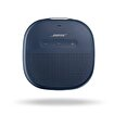 Bose SoundLink Micro Bluetooth Hoparlör Mavi. ürün görseli