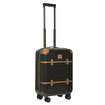 Brics Bellagio Trolley 38 x 55 x 20 Olive Valiz. ürün görseli