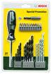 Bosch 27 Parça Aksesuar Seti. ürün görseli