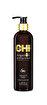 CHI Argan Şampuan. ürün görseli