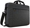 """Case Logic Era  Notebook / Ultrabook Çantası ,15.6"""" Siyah. ürün görseli"""