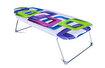 Perilla 15120 Mini Ütü Masası. ürün görseli