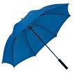 Fare 2285-707 Lacivert Şemsiye. ürün görseli