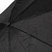 Fare 5002 Mini Şemsiye. ürün görseli