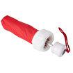 Fare 5079-11622 Christmas Mini Şemsiye. ürün görseli