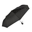Fare 5460-1011 Aoc Mini Şemsiye . ürün görseli