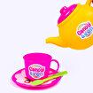 Dede Candy & Ken Ev Çay Seti. ürün görseli