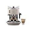 Delonghi Ecov311.Bg Icona Vintage Manuel Barista Tipi Kahve Makinesi. ürün görseli