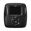 Fujifilm Instax Kare SQ20 Fotoğraf Makinesi Siyah. ürün görseli