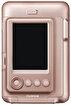Fujifilm Li Play Hm1 Blush Gold Fotoğraf Makinesi. ürün görseli