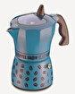 Gat Coffee Show Espresso Makinesi 3 Kişilik. ürün görseli