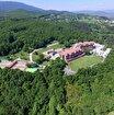 Bolu Gazelle Resort & Spa Hotel 2 Gece 2 Kişi Yarım Pansiyon Hafta Sonu Konaklaması. ürün görseli