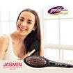 Goldmaster Gm-7168 Jasmin Saç Düzleştirici Tarak. ürün görseli