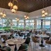 Grand Park Kemer Hotel 3 Gece 2 Kişi Her Şey Dahil Konaklama. ürün görseli