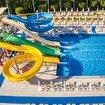 Grand Park Lara Hotel 4Gece 2 Kişi Her Şey Dahil Konaklama. ürün görseli