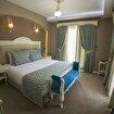 Amasya Hatunca Butik Otel'de 1 Gece 2 Kişi Oda Kahvaltı Konaklama. ürün görseli