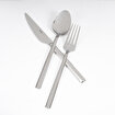 Hisar 24 Parça Fethiye Çatal Kaşık Bıçak Seti. ürün görseli