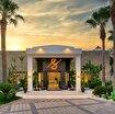 Hillstone Hotel&Spa Bodrum 2 Gece 2 Kişi Oda Kahvaltı Konaklama. ürün görseli