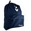Hummel Hml Darrel Bag Pack Lacivert Sırt Çantası. ürün görseli