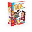 Hasbro Tabu Junior. ürün görseli