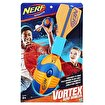 Nerf N-Sports Vortex Football. ürün görseli