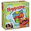 Hasbro 98936 Tonton Hippolar. ürün görseli