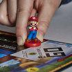 Monopoly Gamer. ürün görseli